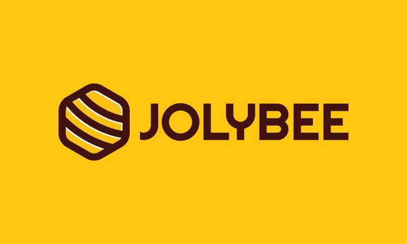 Jolybee