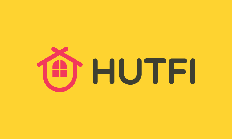 Hutfi - Finance domain name for sale