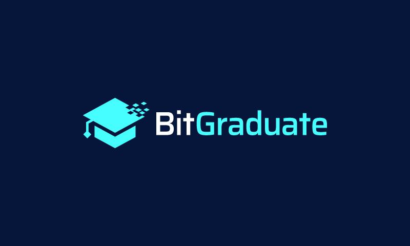 Bitgraduate