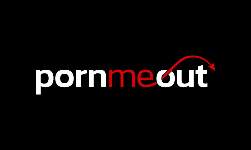 PornMeOut logo