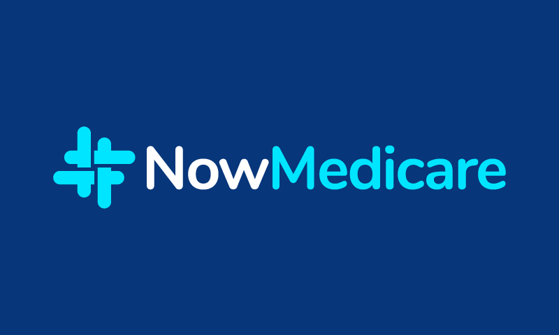 Nowmedicare - Possible business name for sale