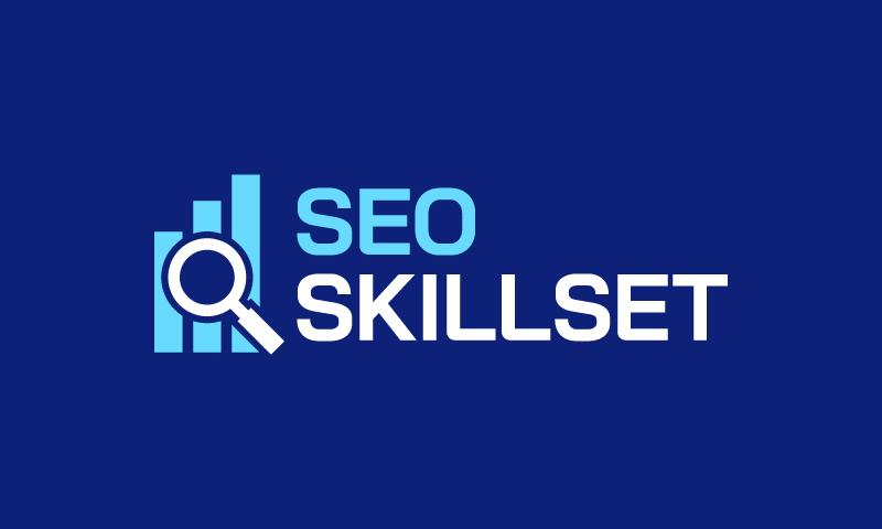 Seoskillset - SEM company name for sale