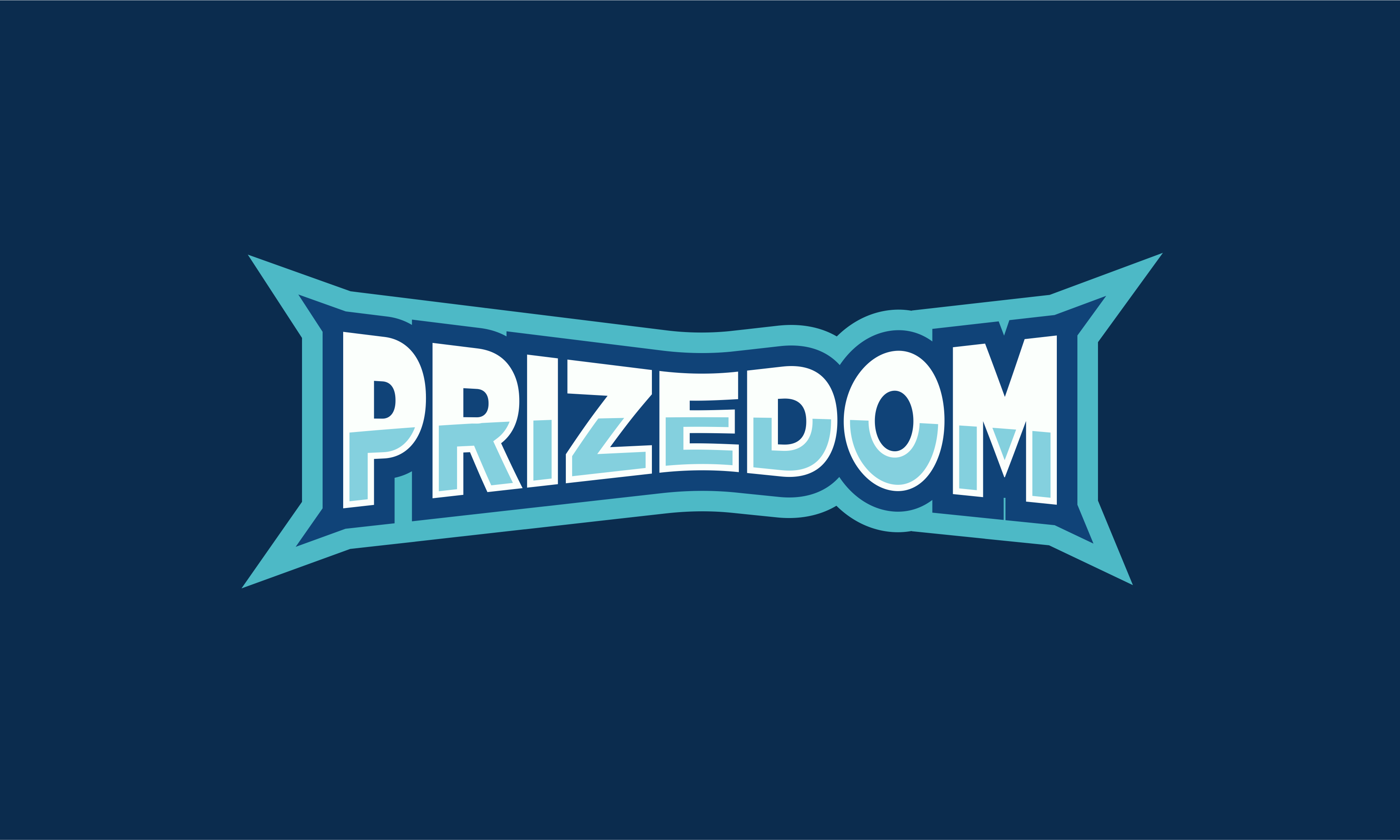 Prizedom - Health startup name for sale