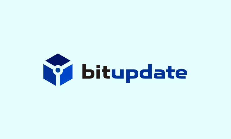 Bitupdate
