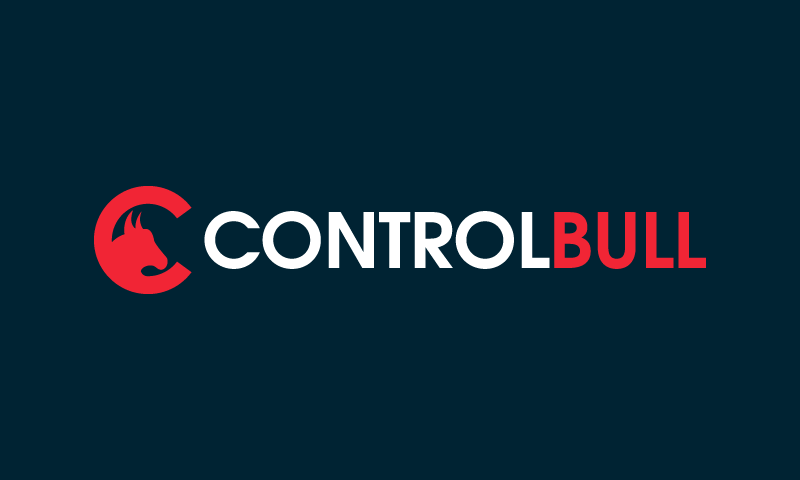 ControlBull