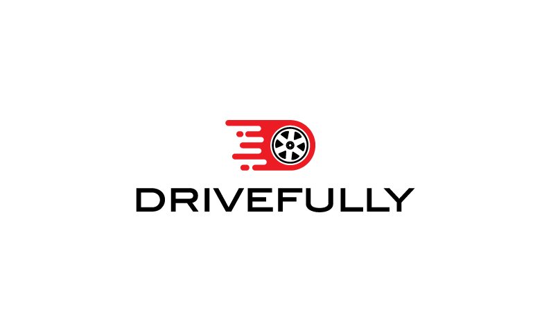 Drivefully - A domain that's going places