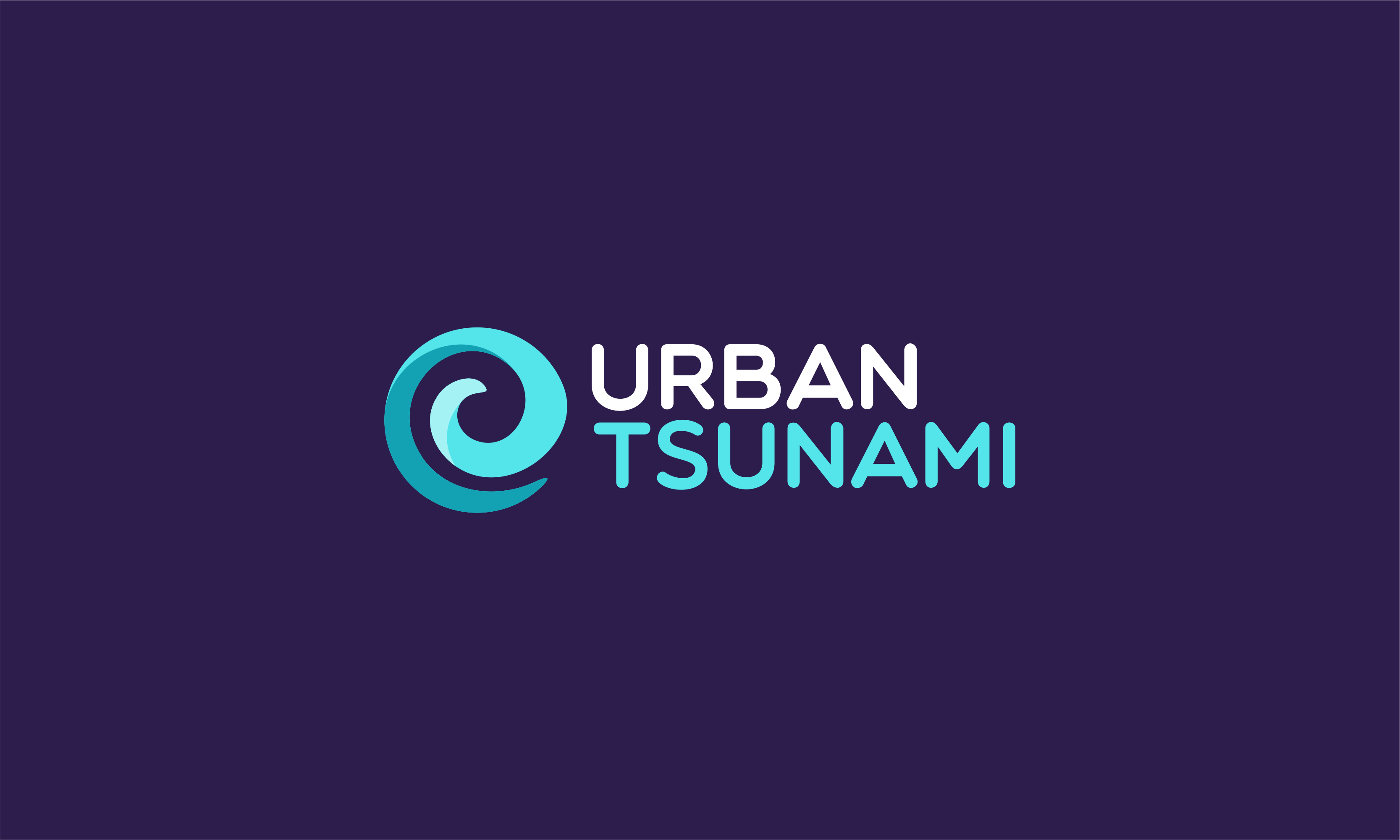 Urbantsunami