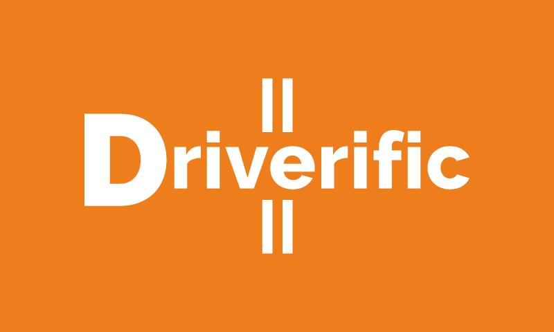 Driverific