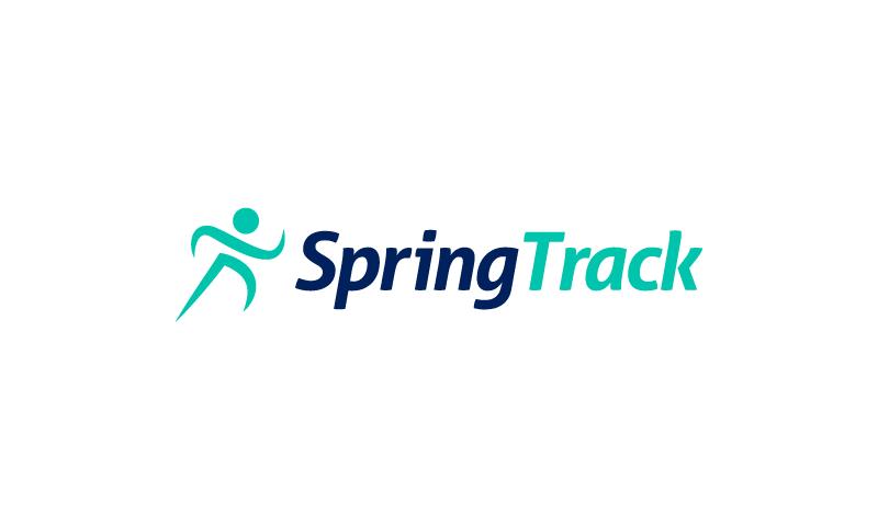 Springtrack