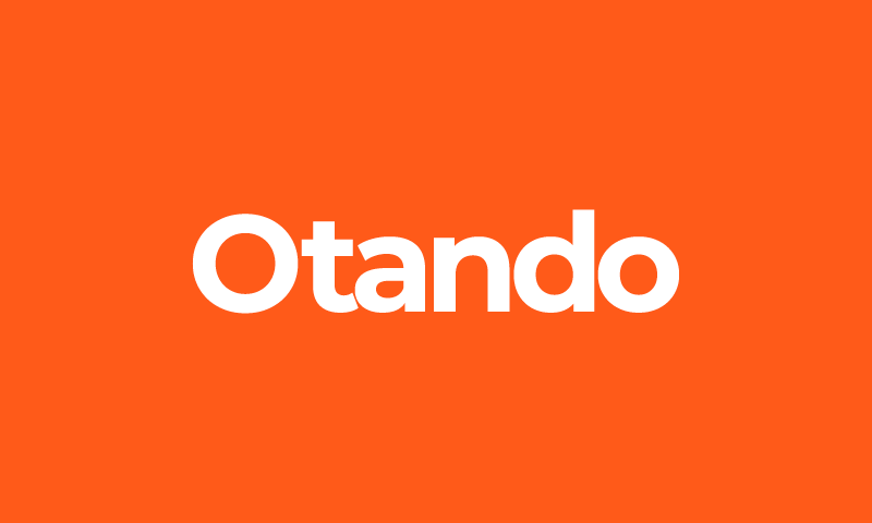 Otando - Retail product name for sale