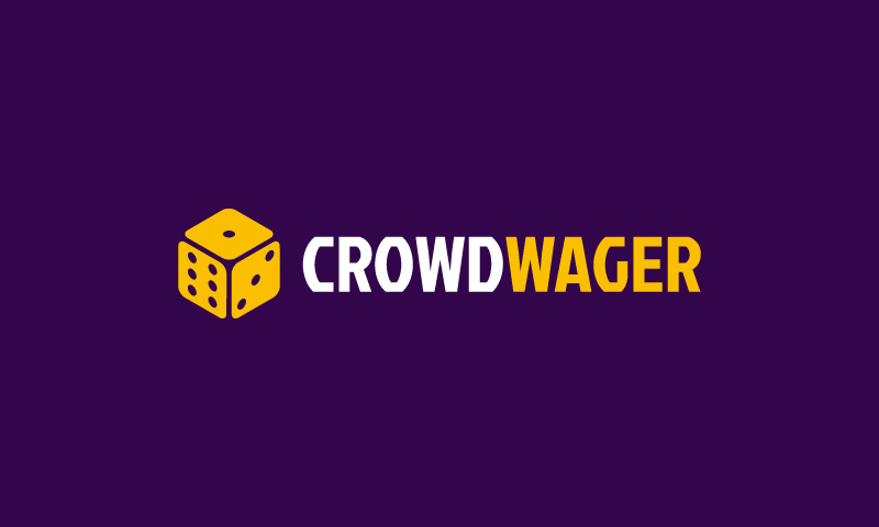 Crowdwager
