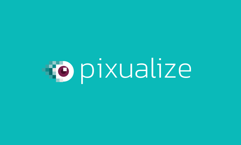 Pixualize