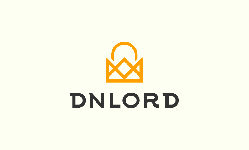Dnlord