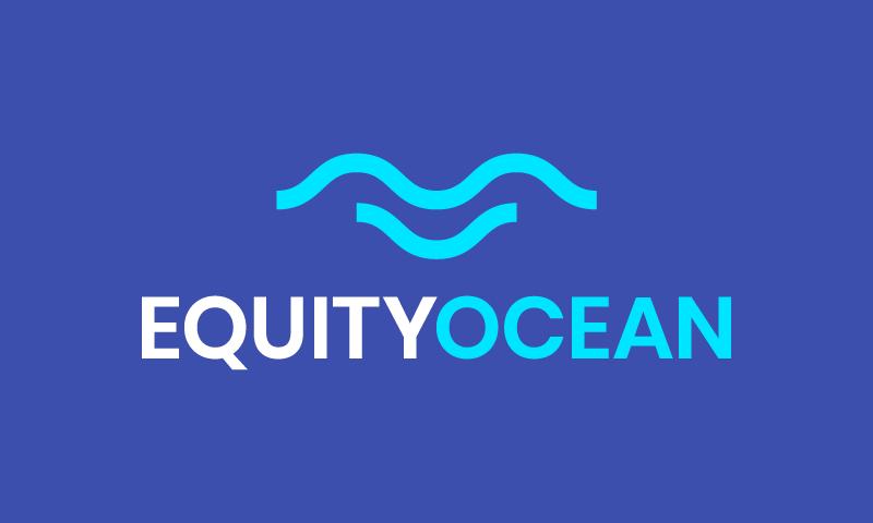 Equityocean