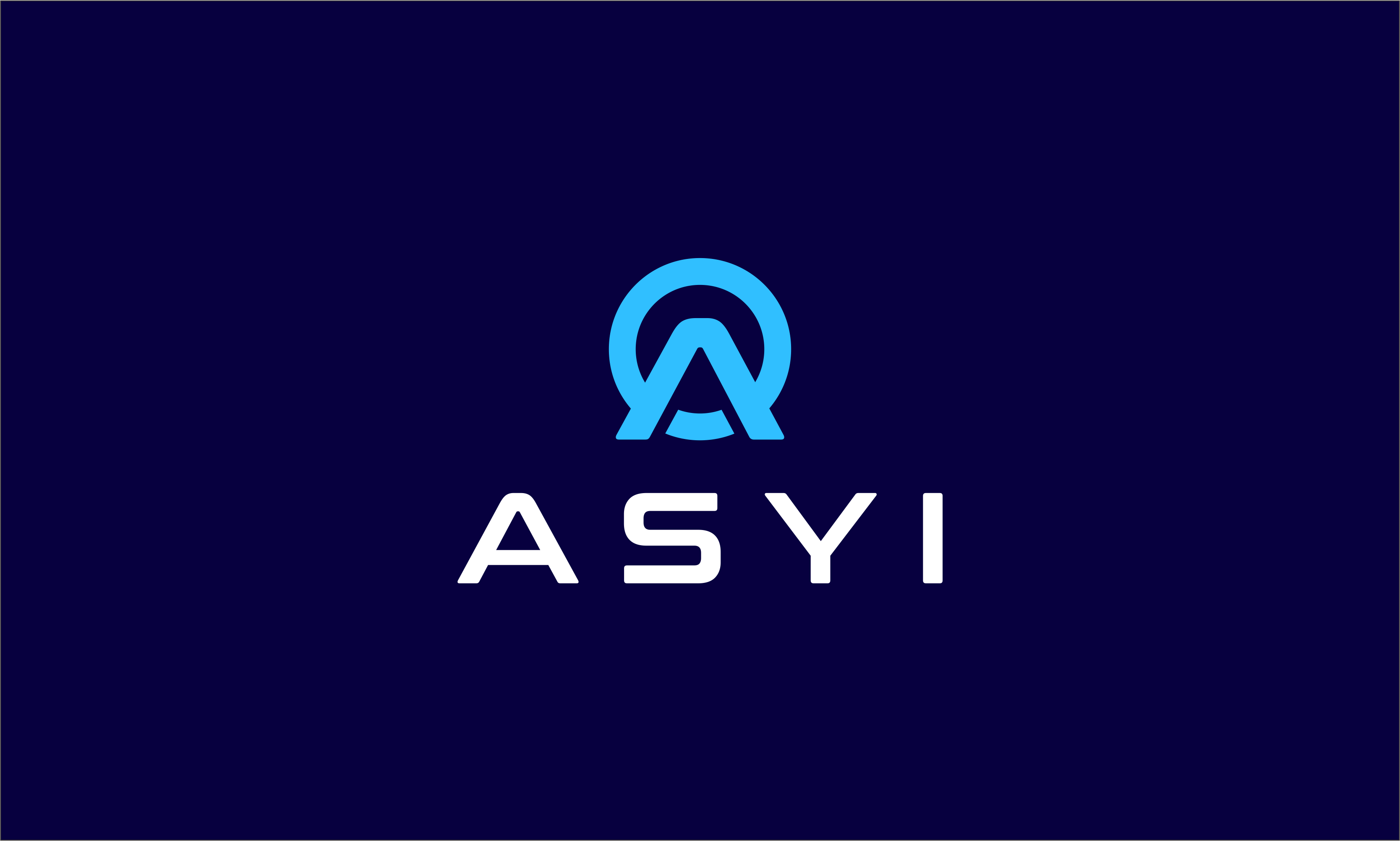 Asyi - Driven product name for sale