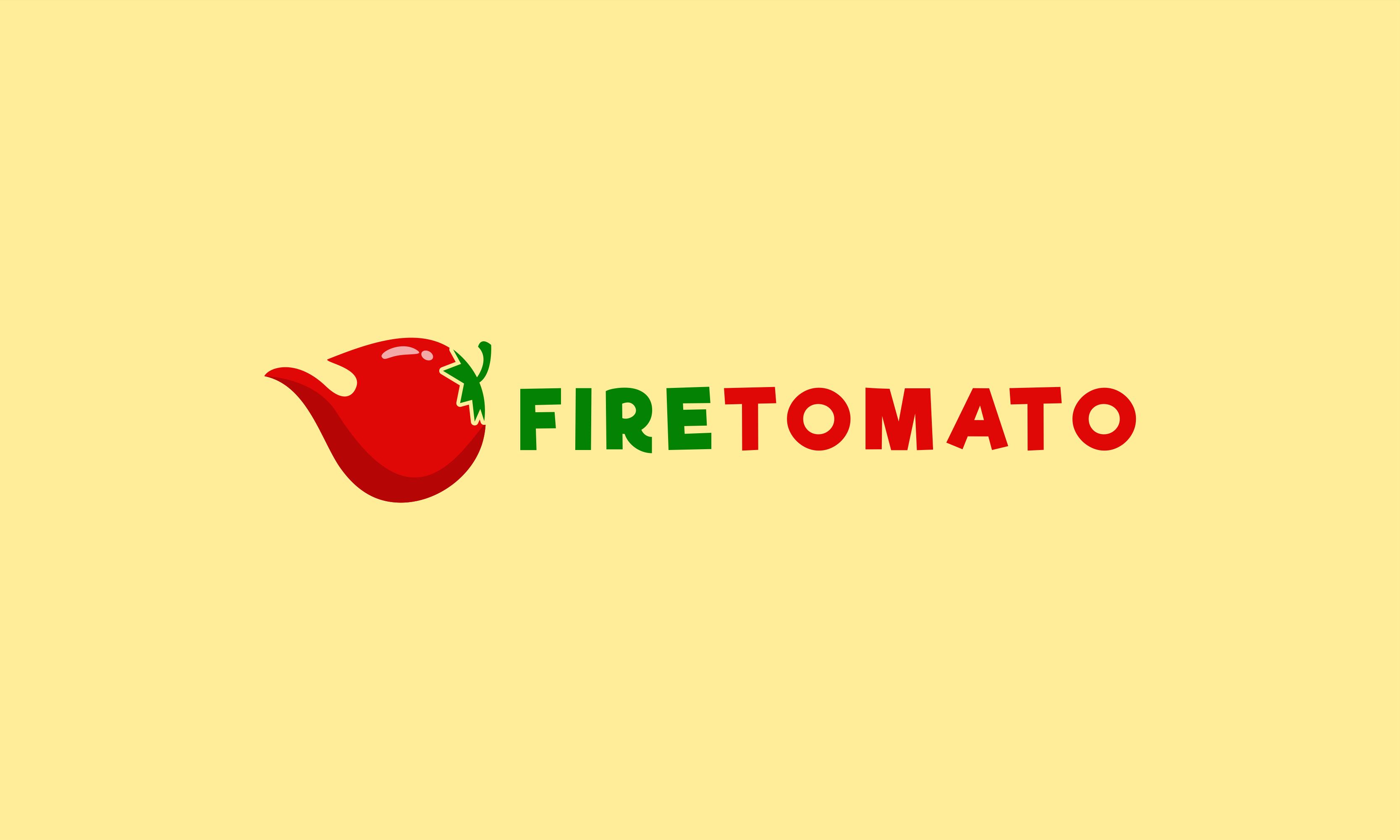 Firetomato