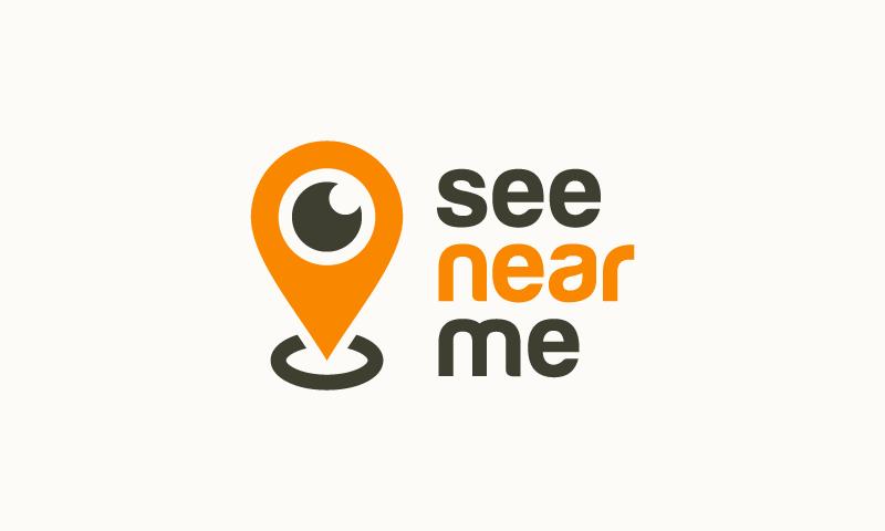 Seenearme