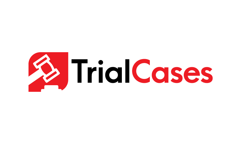 Trialcases - Business startup name for sale