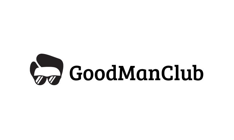 Goodmanclub - E-commerce brand name for sale