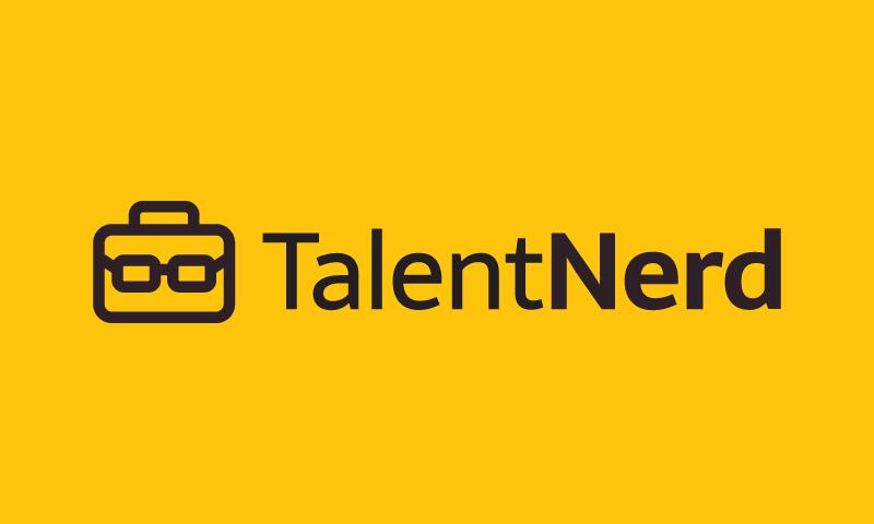 Talentnerd