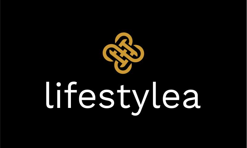 Lifestylea