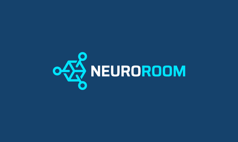 Neuroroom