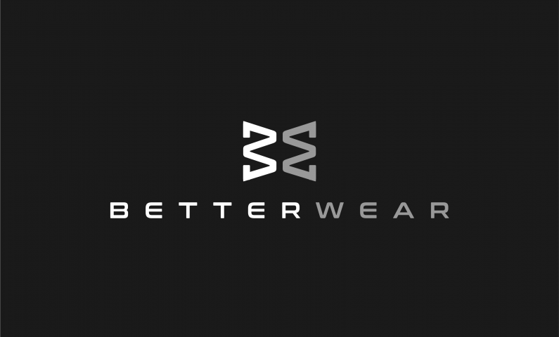 Betterwear