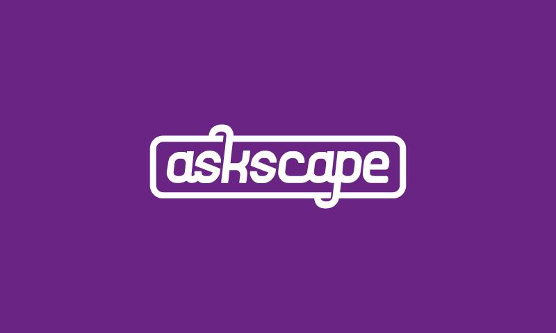 Askscape