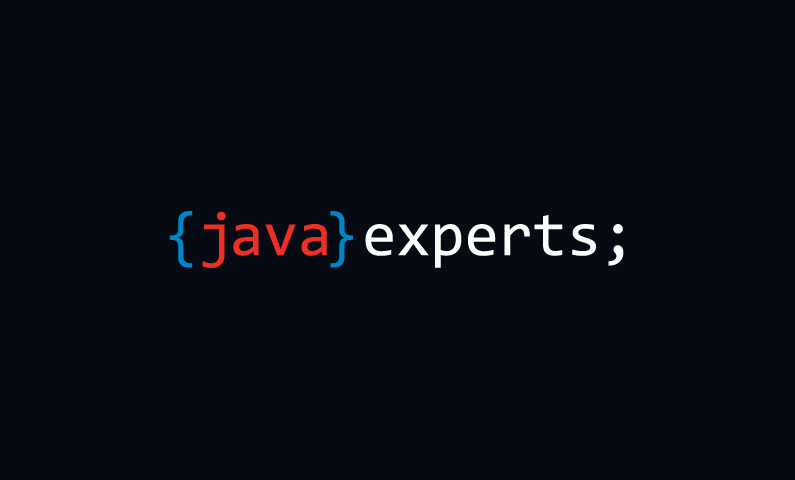 Javaexperts - Technical recruitment company name for sale