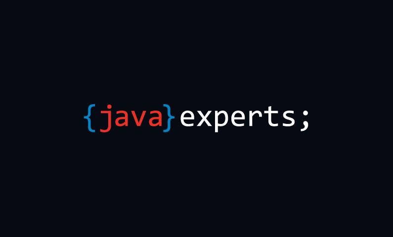 Javaexperts