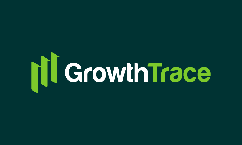 Growthtrace