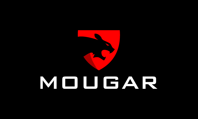 Mougar - Business business name for sale