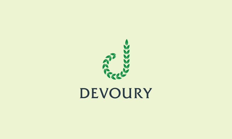 Devoury