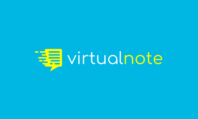 Virtualnote