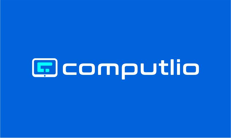 Computlio