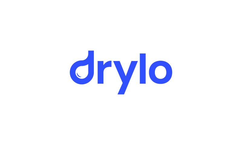 drylo