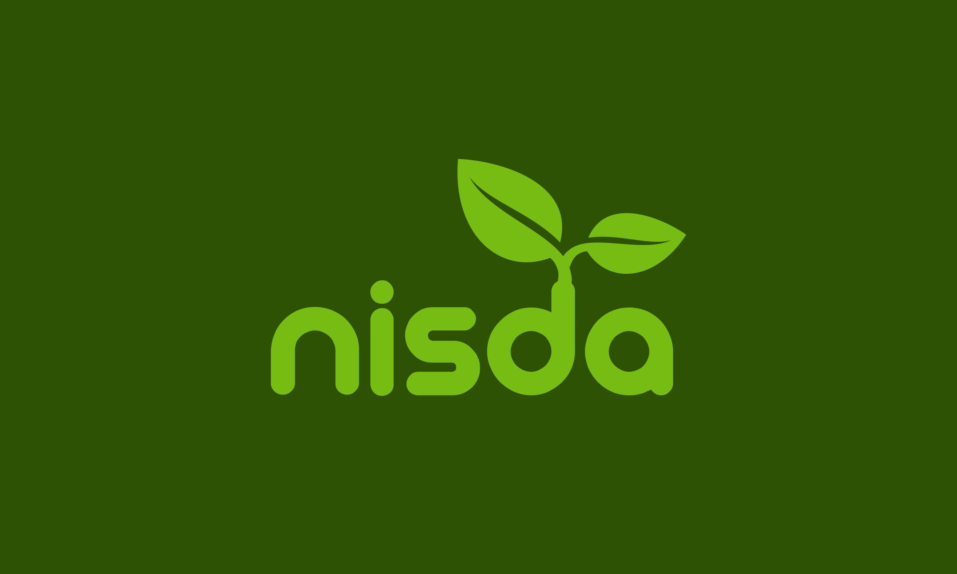 Nisda