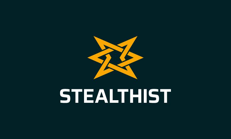 Stealthist