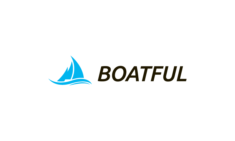Boatful - Naval company name for sale