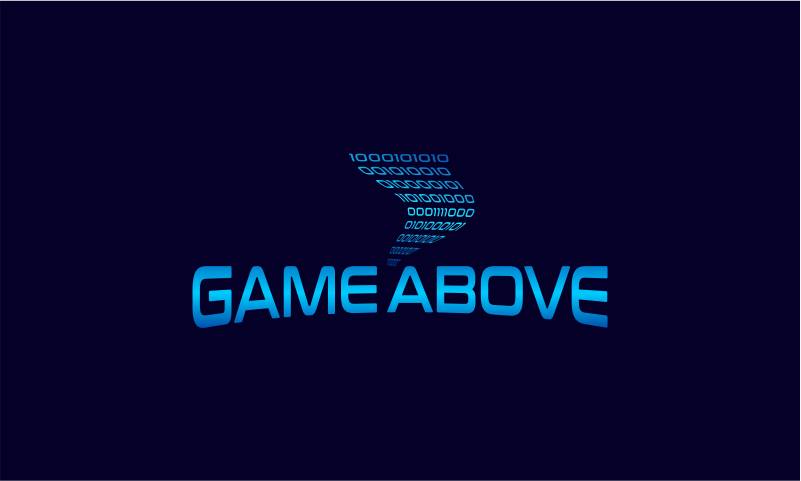 Gameabove