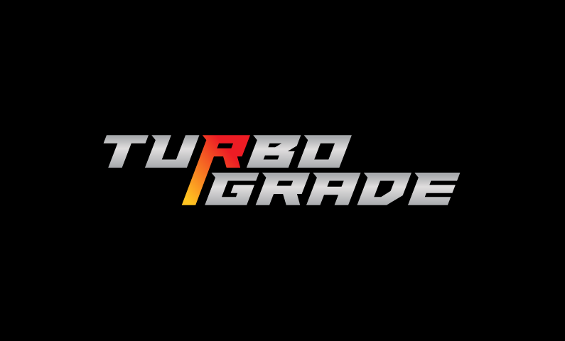 Turbograde - Dynamic domain name