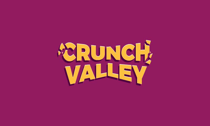 Crunchvalley