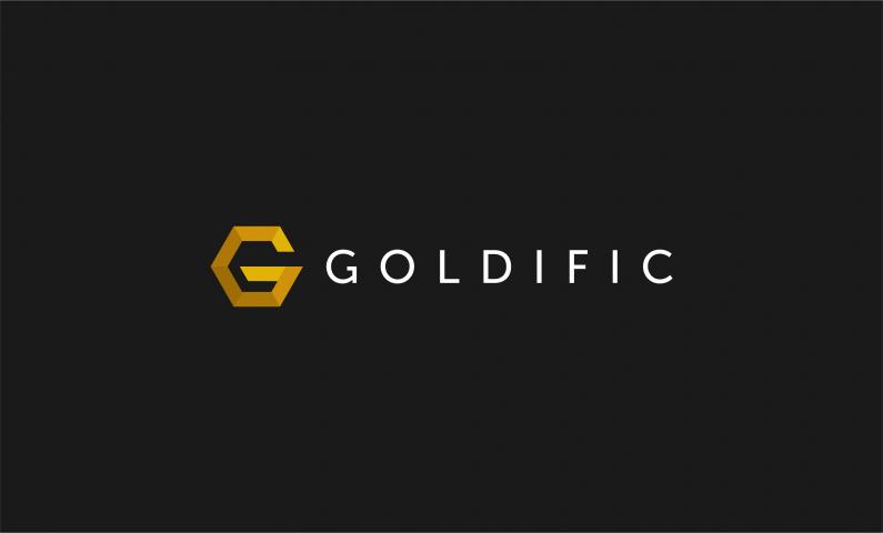 Goldific