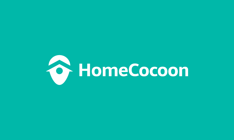 Homecocoon