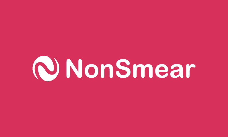 Nonsmear - E-commerce product name for sale