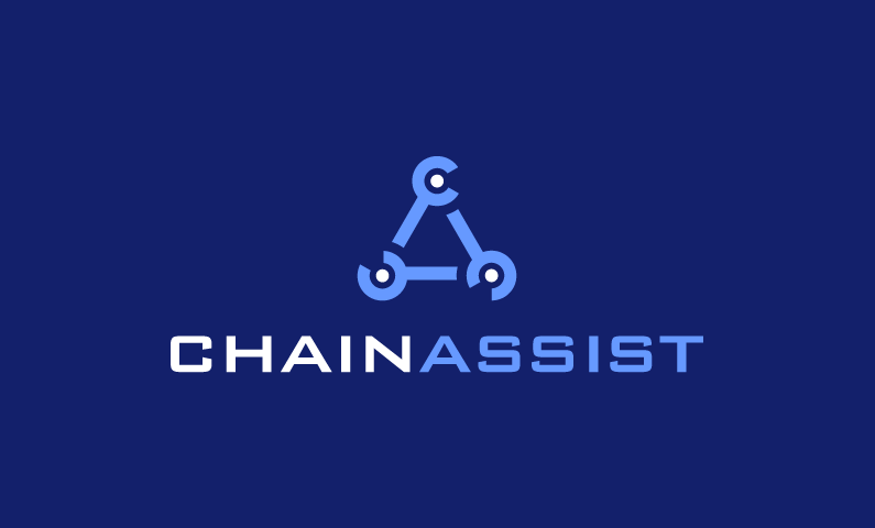Chainassist