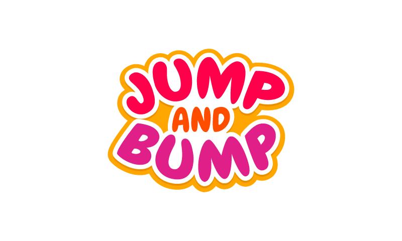 Jumpandbump