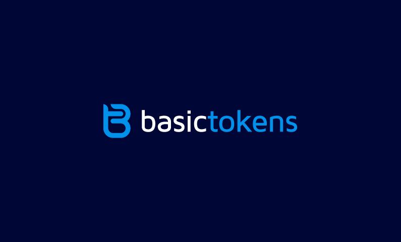 Basictokens