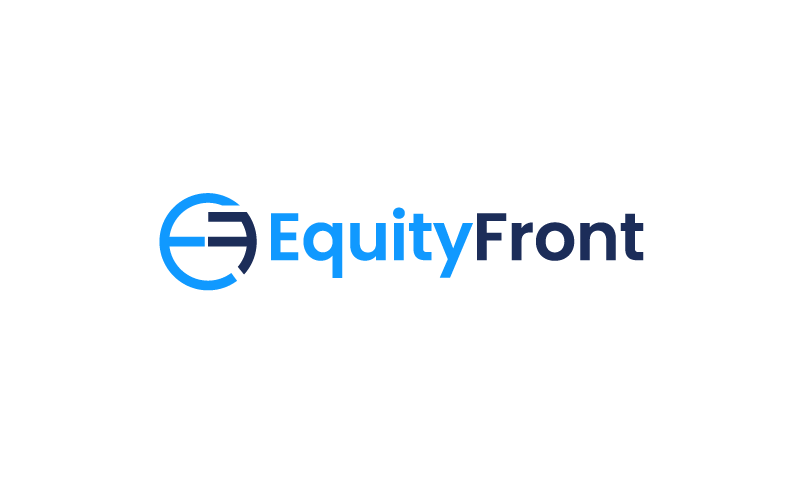 Equityfront