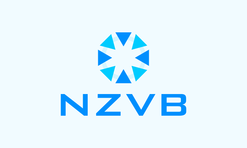 Nzvb - Technology domain name for sale